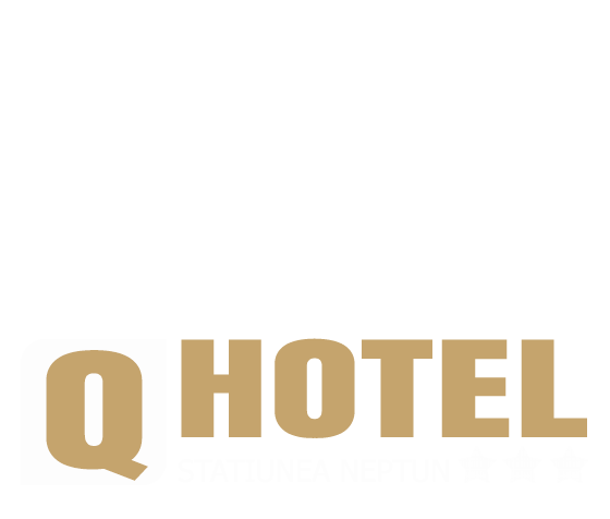 Q Hotel Neptun - www.qhotel.ro