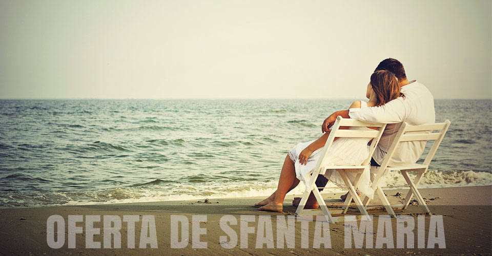 Oferta de Sfanta Maria la Mare - Q Hotel Neptun - www.qhotel.ro