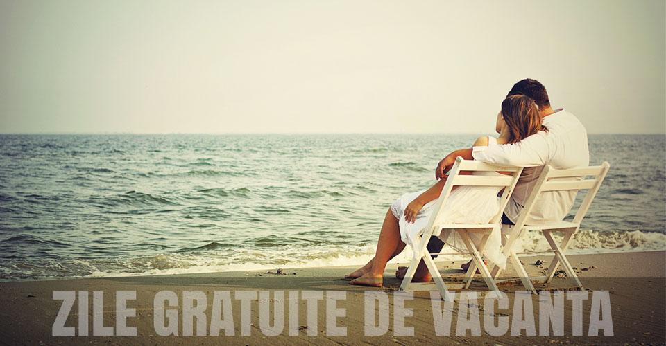 Oferta zile gratuite de vacanta la Mare pentru 2 (doua) persoane - Q Hotel Neptun - www.qhotel.ro